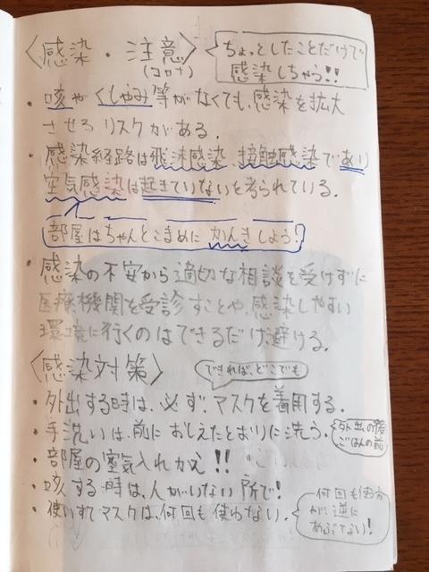 f:id:nagotaro:20200329124410j:plain