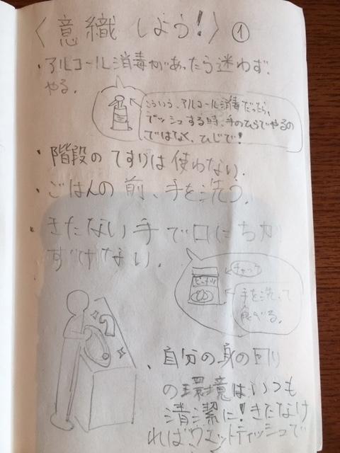 f:id:nagotaro:20200329124503j:plain