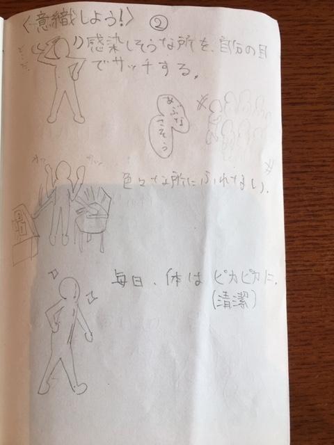 f:id:nagotaro:20200329125735j:plain