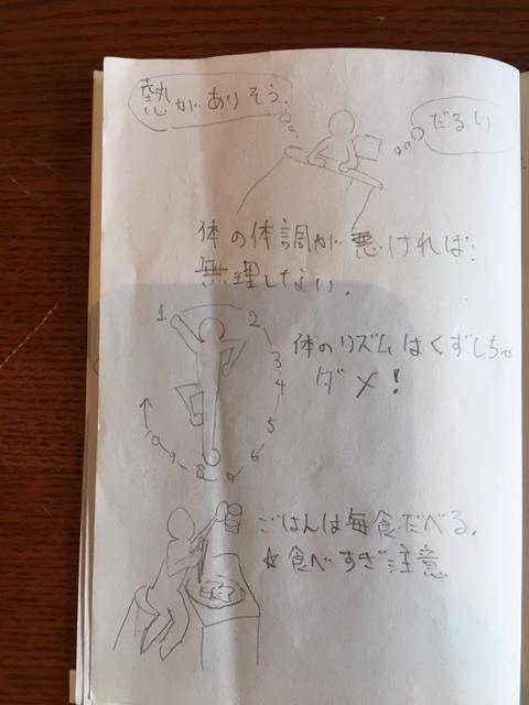 f:id:nagotaro:20200329125751j:plain