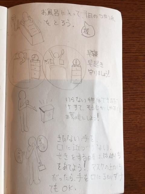 f:id:nagotaro:20200329125811j:plain