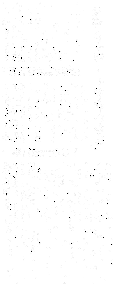 f:id:nagowaykata:20170323012352p:plain