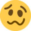 f:id:nagowaykata:20181201100644p:plain