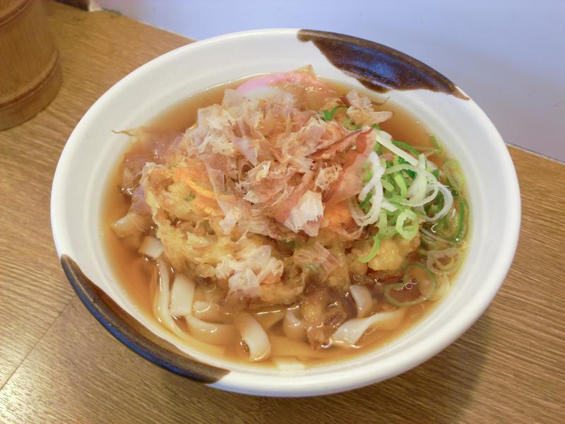 f:id:nagoya-meshi:20161211120136j:plain