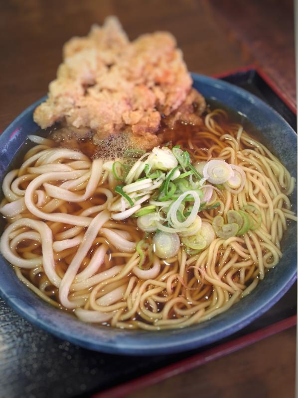 f:id:nagoya-meshi:20161215204842j:plain