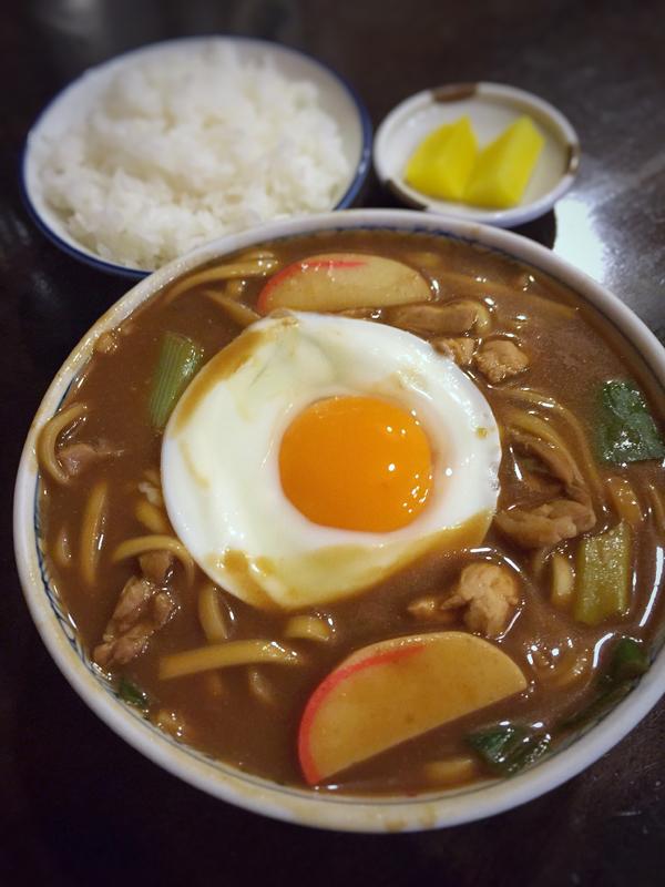 f:id:nagoya-meshi:20161222160120j:plain