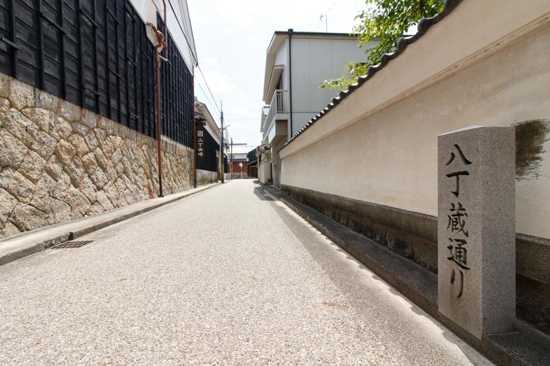 f:id:nagoya-meshi:20161223224726j:plain