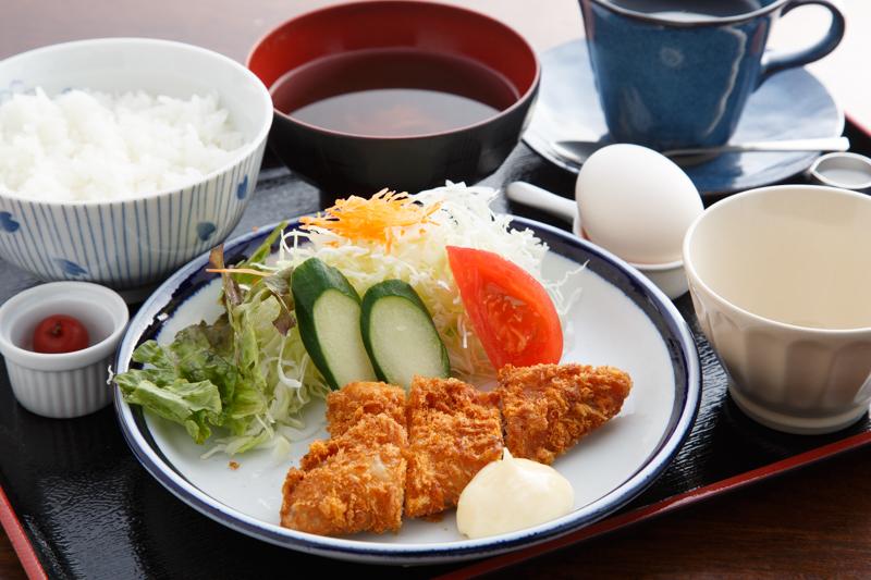 f:id:nagoya-meshi:20170103172314j:plain