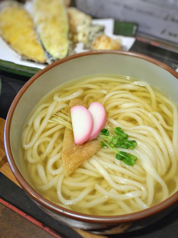 f:id:nagoya-meshi:20170204085012j:plain
