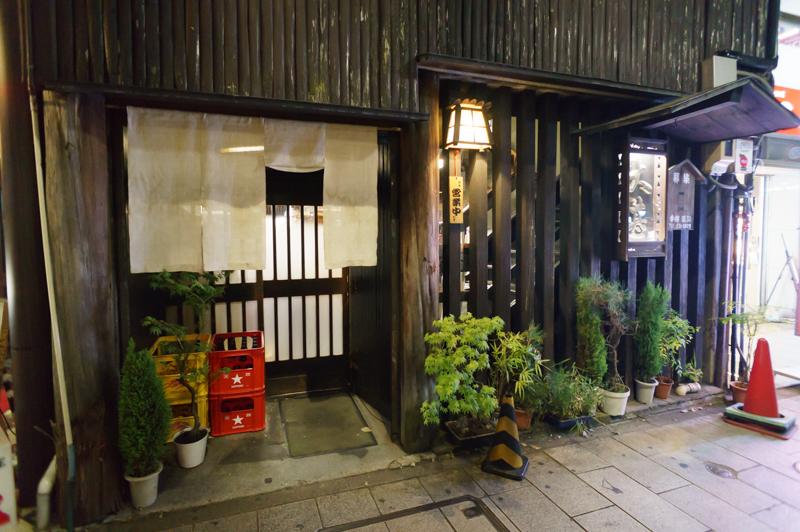 f:id:nagoya-meshi:20180830153320j:plain