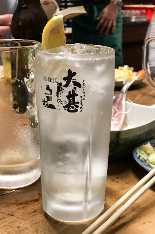 f:id:nagoya-meshi:20180830154333j:plain