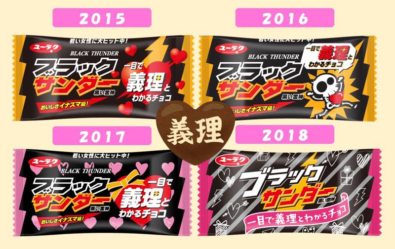 f:id:nagoya-meshi:20181101104420j:plain