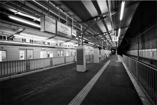 f:id:nagoya-meshi:20190119223743j:image