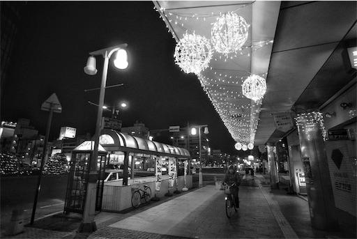 f:id:nagoya-meshi:20190119233259j:image