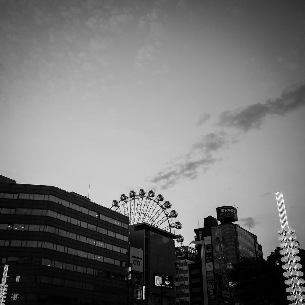 f:id:nagoya-meshi:20190121205616j:plain