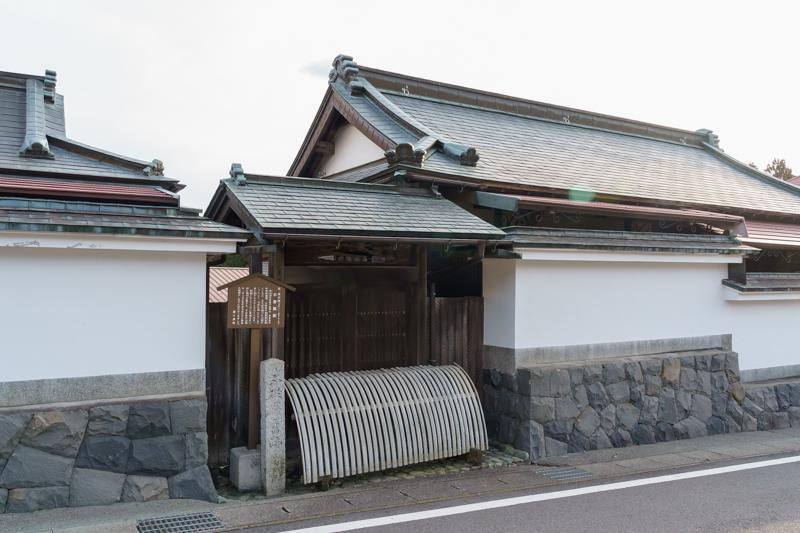 f:id:nagoya-meshi:20190223093150j:plain
