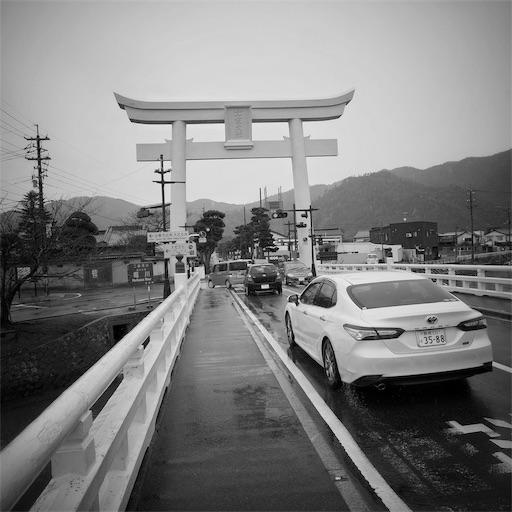 f:id:nagoya-meshi:20190310212225j:image
