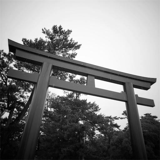 f:id:nagoya-meshi:20190310212251j:image