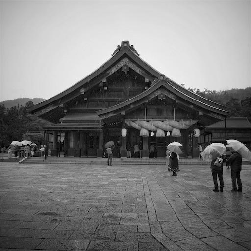 f:id:nagoya-meshi:20190310212419j:image