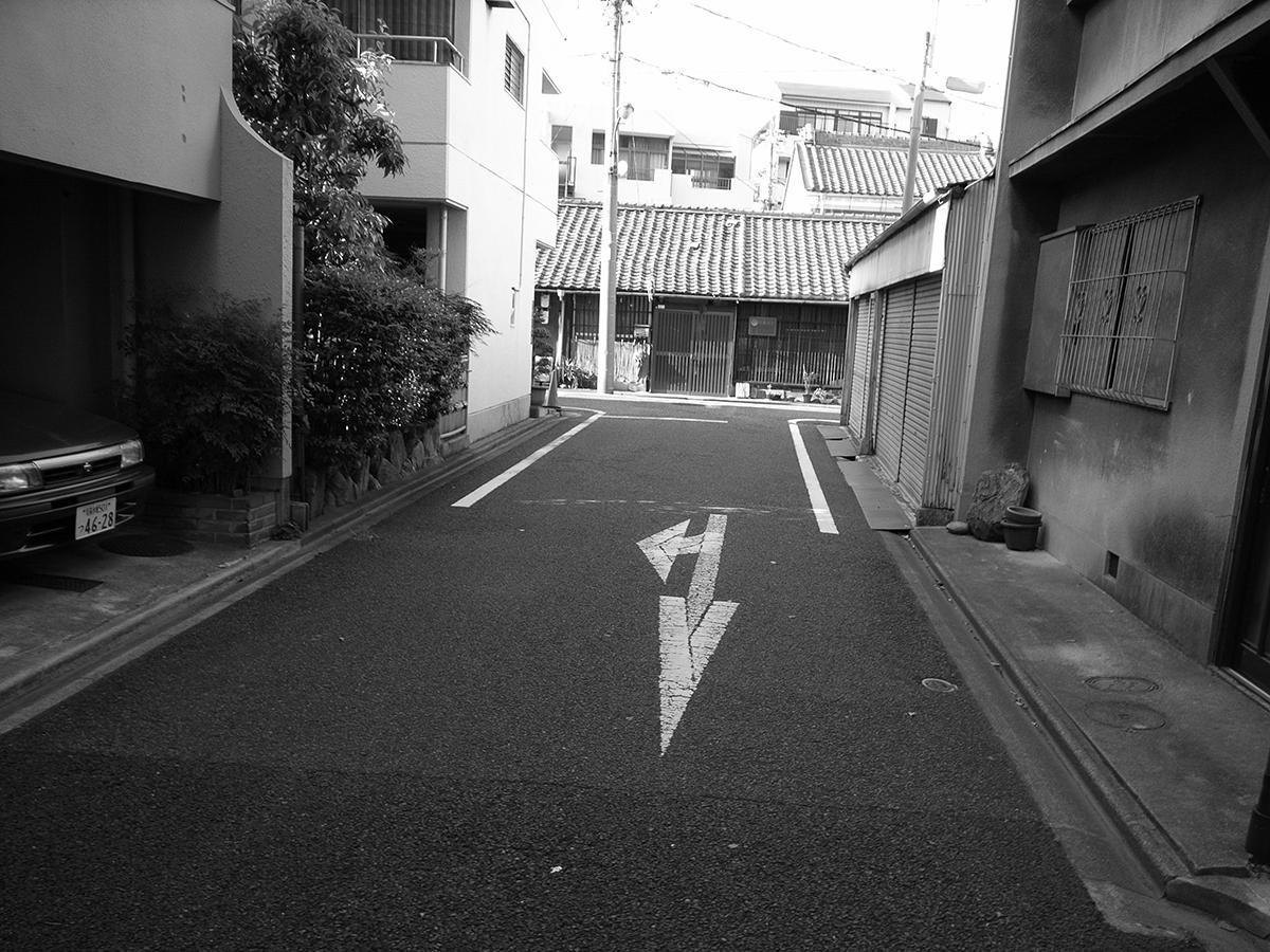 f:id:nagoya-meshi:20190316104636j:plain