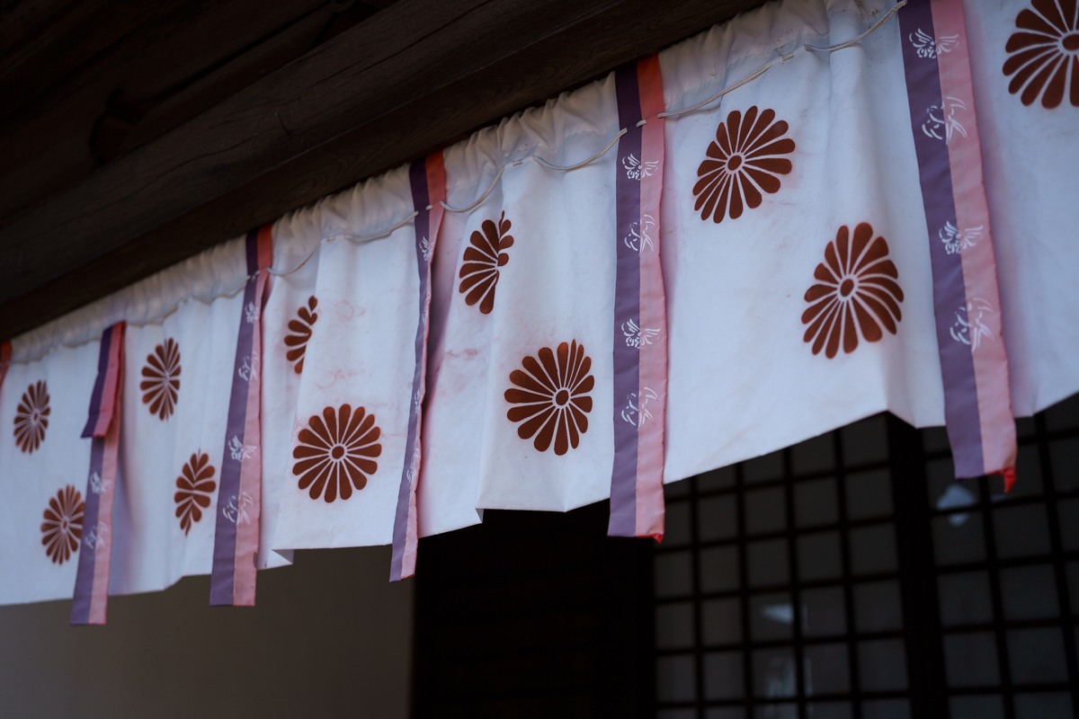 f:id:nagoya-meshi:20190326204744j:plain