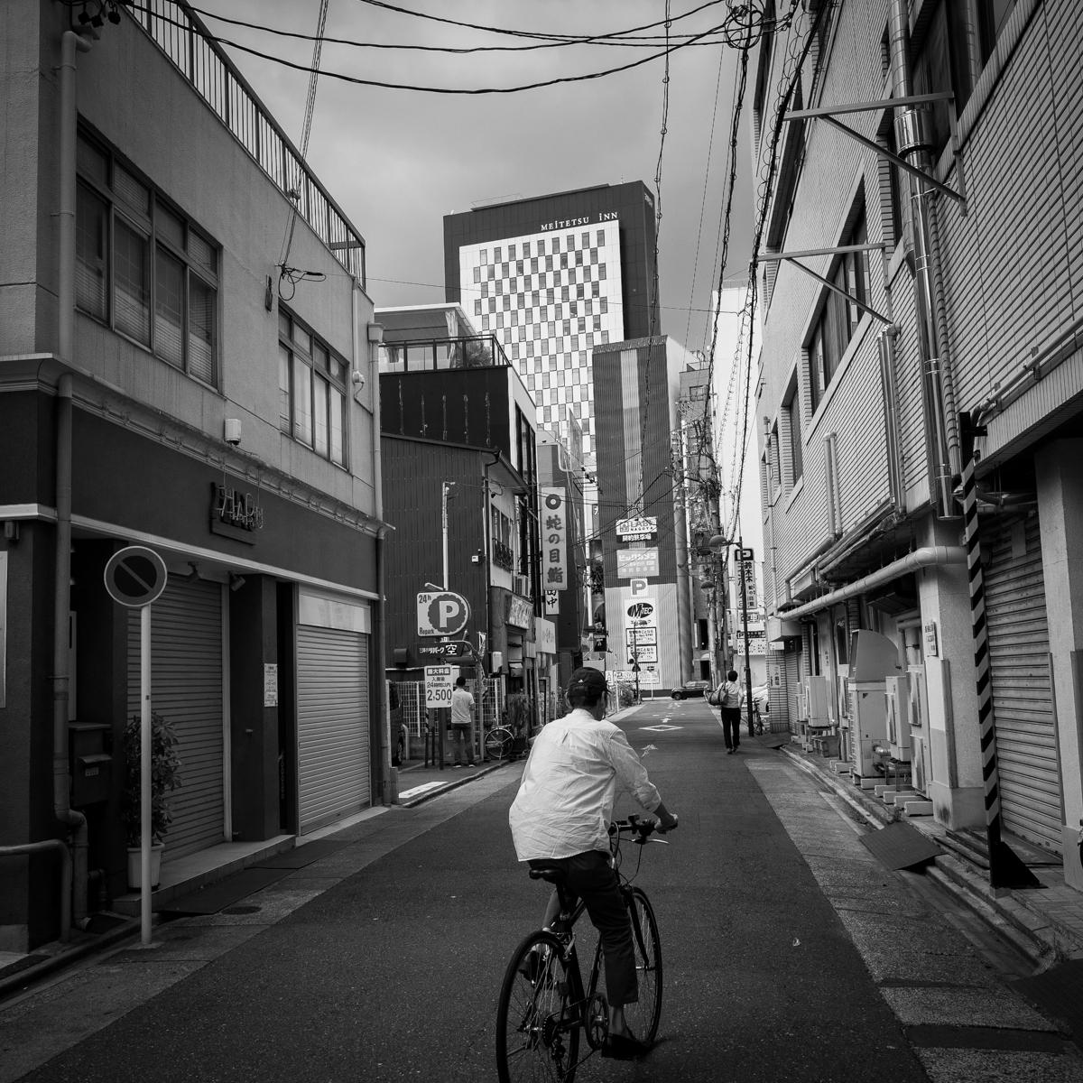 f:id:nagoya-meshi:20190526214403j:plain