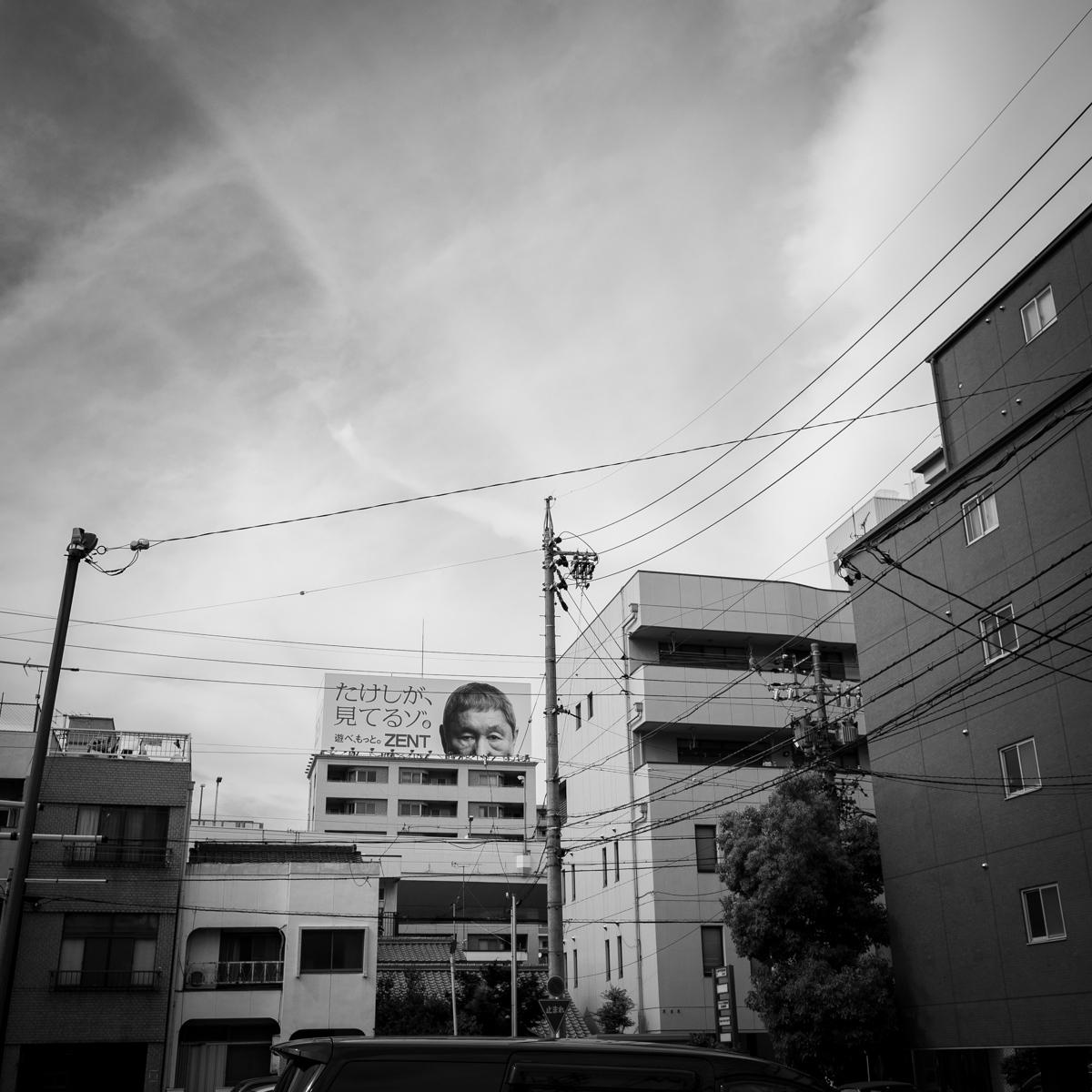 f:id:nagoya-meshi:20190531231141j:plain