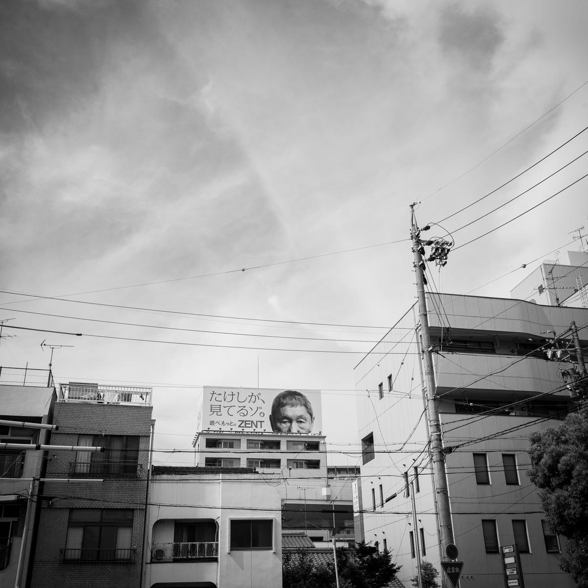 f:id:nagoya-meshi:20190611221205j:plain