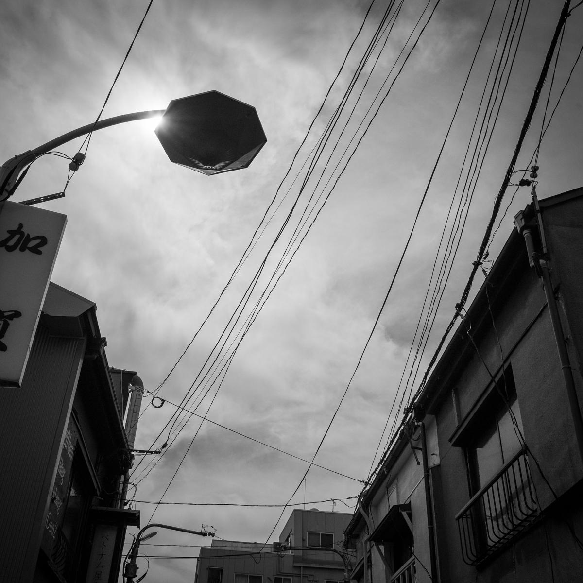 f:id:nagoya-meshi:20190702231501j:plain