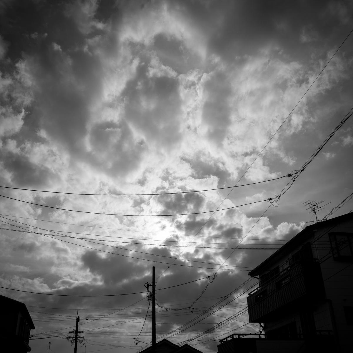 f:id:nagoya-meshi:20190706232531j:plain