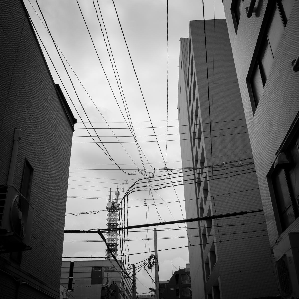 f:id:nagoya-meshi:20190719220727j:plain