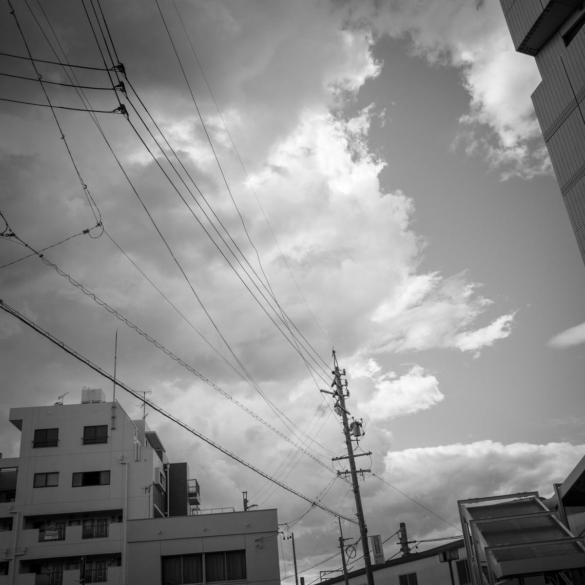 f:id:nagoya-meshi:20190827014549j:plain