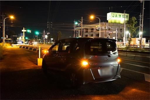 f:id:nagoya-meshi:20191023010822j:image