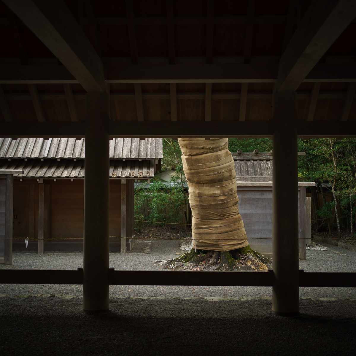 f:id:nagoya-meshi:20191023212110j:plain