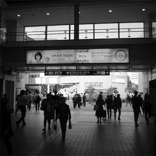 f:id:nagoya-meshi:20191102011356j:image