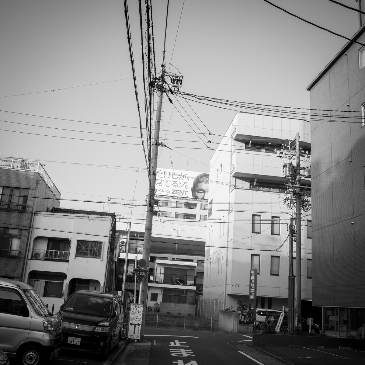 f:id:nagoya-meshi:20191107234921j:plain