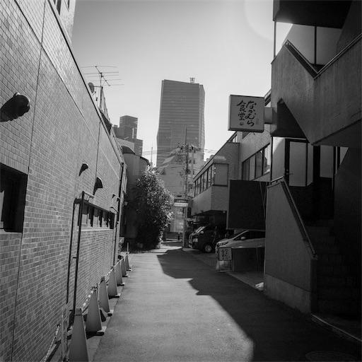 f:id:nagoya-meshi:20191121201942j:image