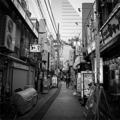 f:id:nagoya-meshi:20191121202000j:image