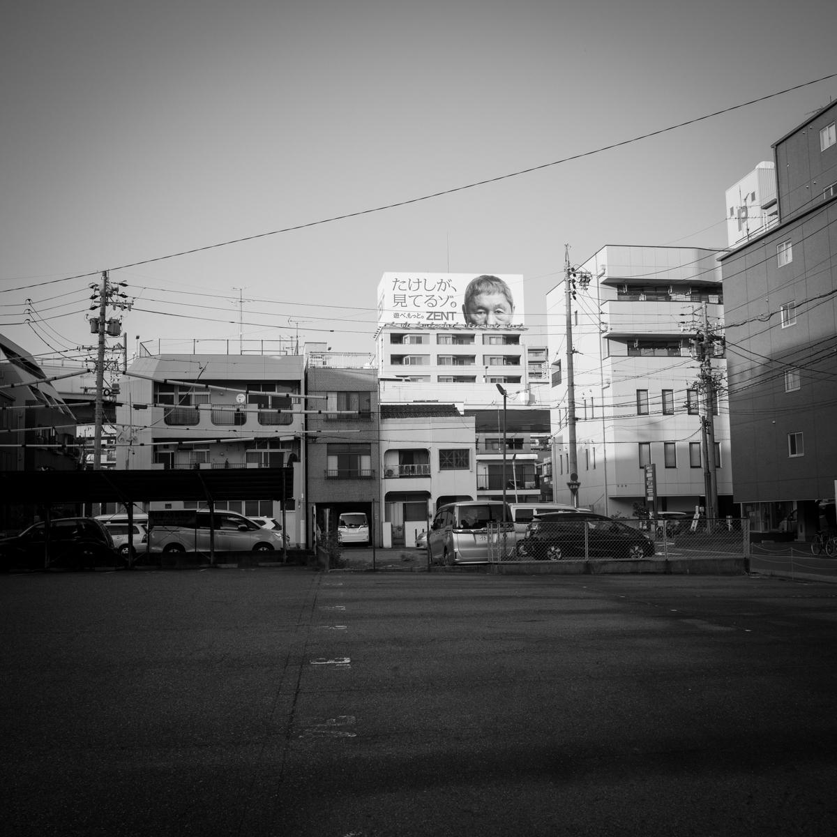 f:id:nagoya-meshi:20191204213122j:plain
