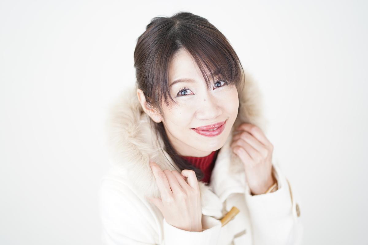 f:id:nagoya-meshi:20191210021903j:plain