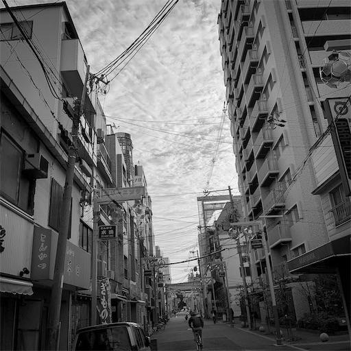 f:id:nagoya-meshi:20200126215250j:image