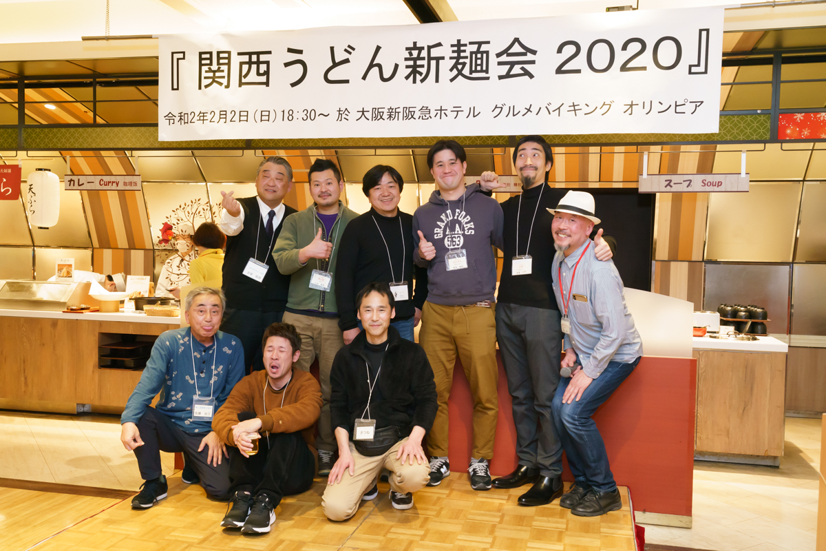 f:id:nagoya-meshi:20200203203728j:plain