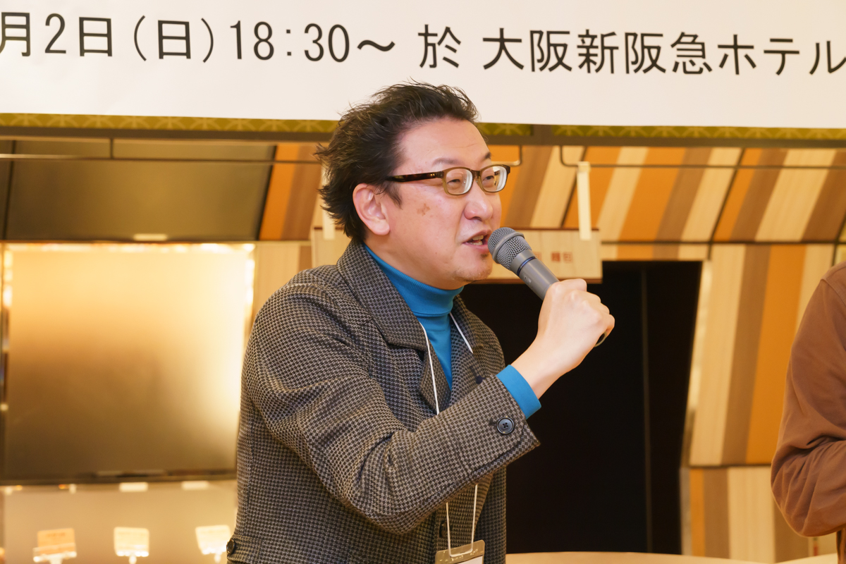 f:id:nagoya-meshi:20200203204024j:plain