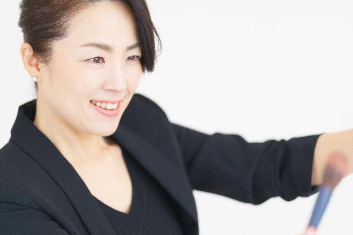 f:id:nagoya-meshi:20200317012056j:plain