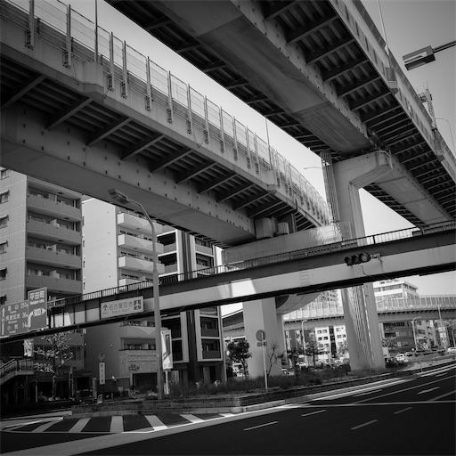 f:id:nagoya-meshi:20200430000159j:image