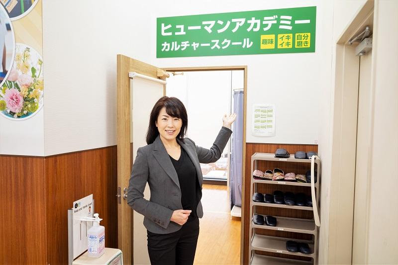 f:id:nagoya-meshi:20200624120106j:plain