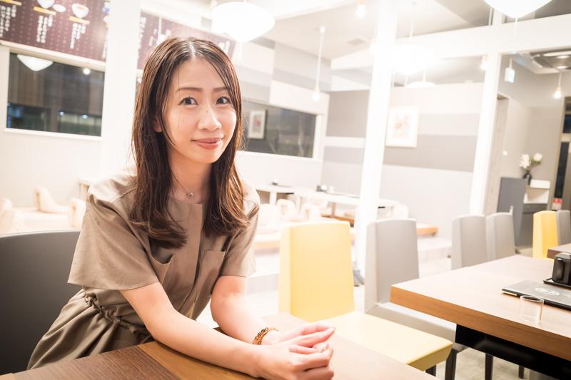 f:id:nagoya-meshi:20200731002002j:plain
