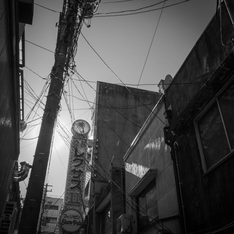 f:id:nagoya-meshi:20201121212755j:plain