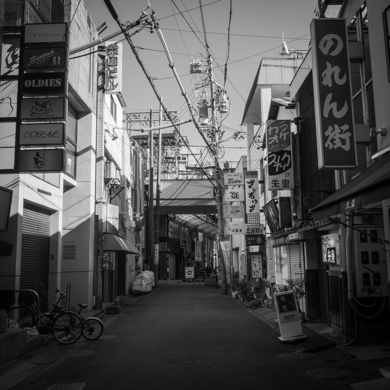 f:id:nagoya-meshi:20201121213037j:plain