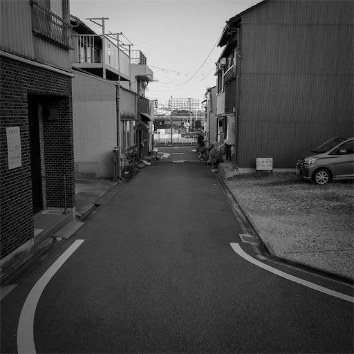 f:id:nagoya-meshi:20201125010006j:image